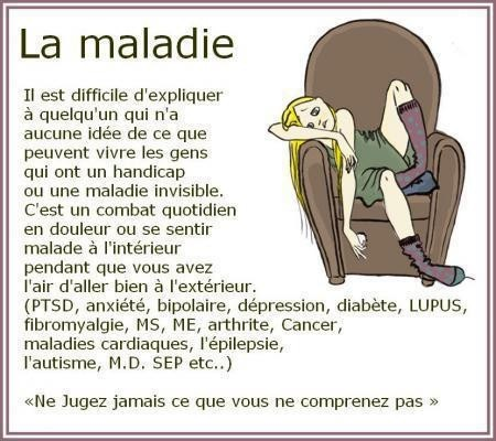 Sehr poeme et citation - Page 2 FD82
