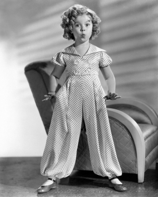 Shirley TEMPLE A736f330